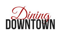 Plaza_DiningDowntown