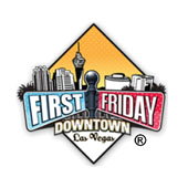 Plaza_FirstFridayLogo