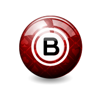 Plaza_BingoBall_B