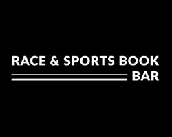 Race & Sports Book Bar
