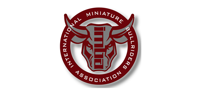 International Miniature Bullriders Association