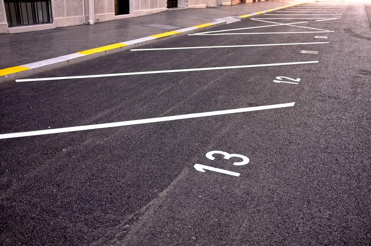 parking-in-downtown-las-vegas