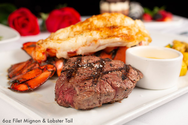 oscars-steakhouse-6-oz-filet-mignon-and-lobster-tail-valentines-day