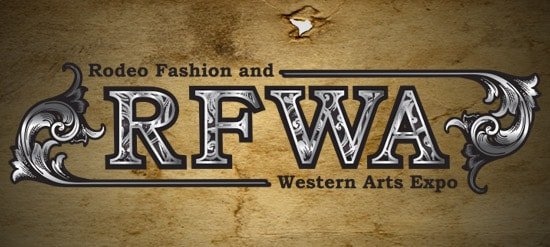 Rodeo Fashion and Western Arts Expo