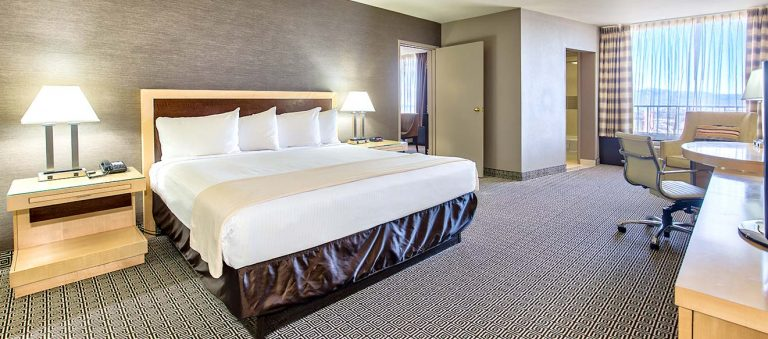 Rooms Suites Extraordinary Two Bedroom Suites Las Vegas Hotels Style Property