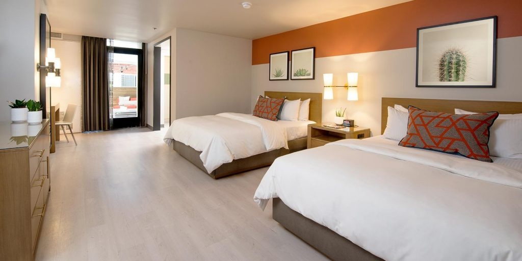 Miraculous Pool Patio Room Downtown Las Vegas Plaza Hotel Casino Download Free Architecture Designs Scobabritishbridgeorg