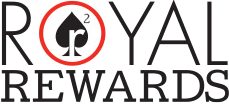 Royal Rewards Logo