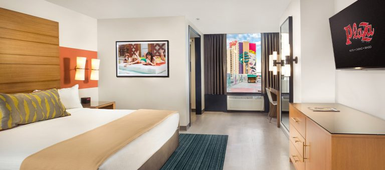 Fabulous Rooms Suites Plaza Hotel And Casino Download Free Architecture Designs Scobabritishbridgeorg