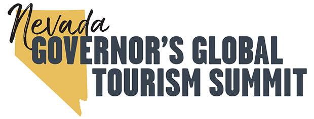 Nevada Governor's Global Tourism Summit