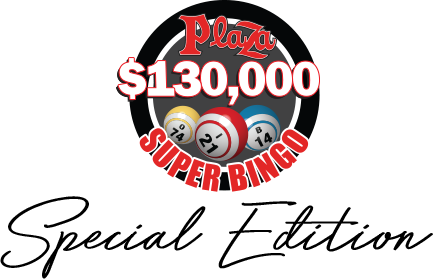 Super Bingo Special Edition